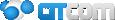 site desenvolvido pela CITcom
